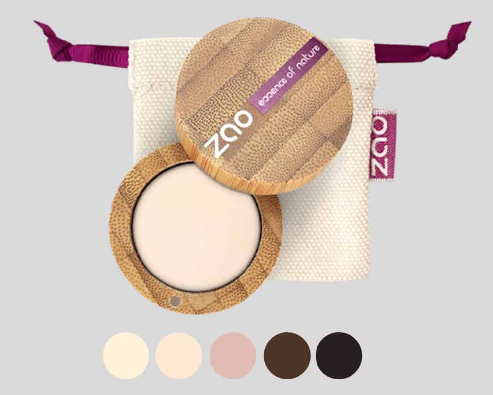 zao eyeshadow